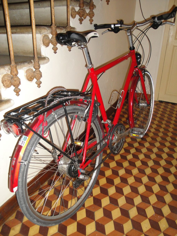 rode-fiets-verkleind-1