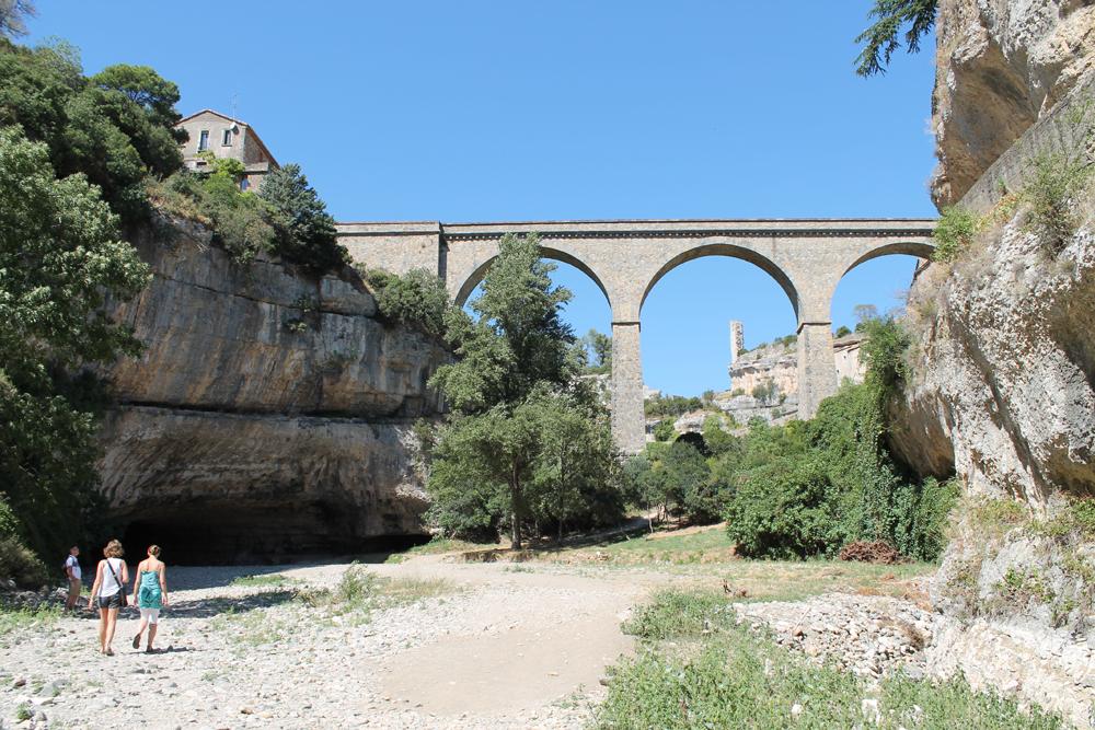 brug-Minerve-Hérault