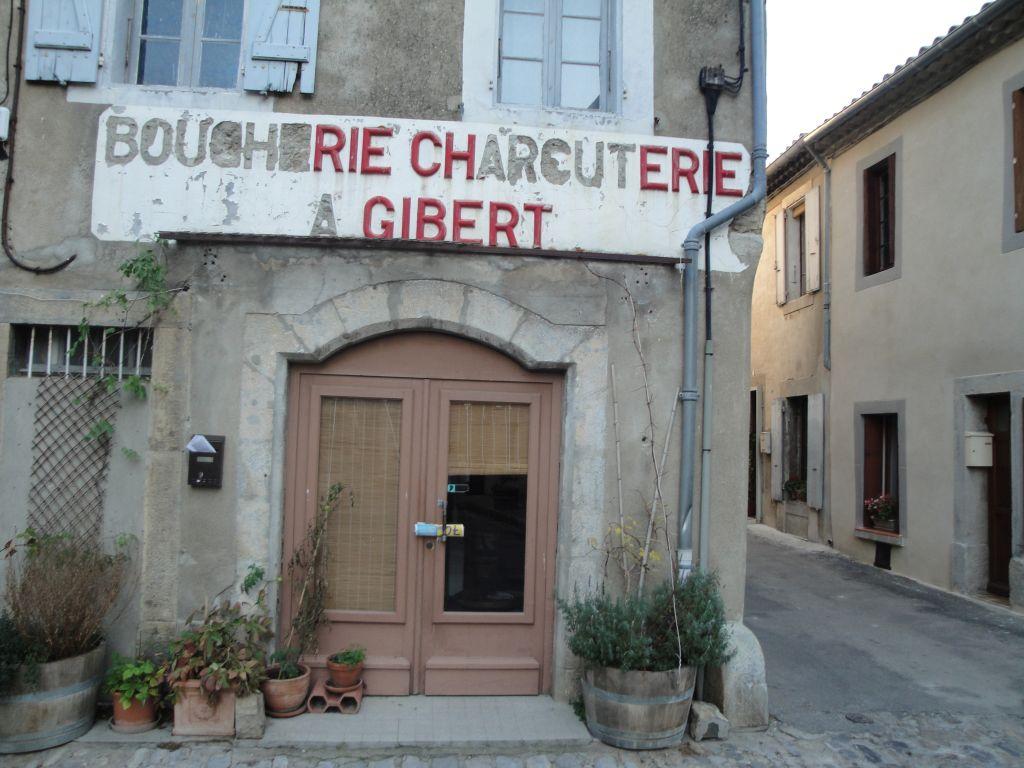 boucherie-Lagrasse-Corbières-Aude