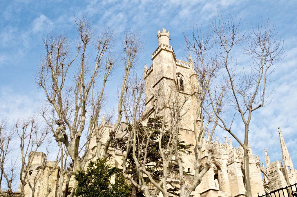 kathedraal-Saint-Just-et-Saint-Pasteur-Narbonne-Aude