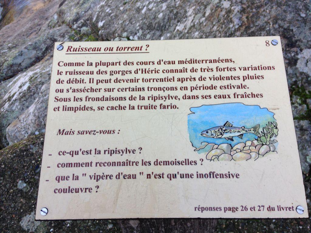 tekst-vis-gorges-d-Heric-Mons-la-Trivalle-Hérault