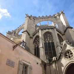 la-maison-chabbert-Narbonne-01