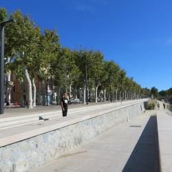 la-maison-chabbert-Narbonne-02