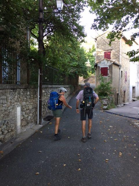 wandelen-katharenroute-start-La-Maison-Chabbert