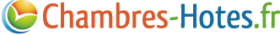 logo_ch3